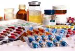 Châu Âu chống dược phẩm giả trên thị trường bằng cách nào?