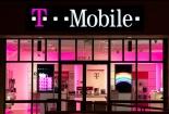 Ông lớn viễn thông T-Mobile 'nhảy' vào mảng tài chính