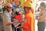 Giá điện tăng mạnh 'đột biến' gây sốc: Thủ tướng chỉ đạo 'nóng'