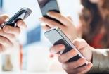 Xung quanh việc đề xuất áp thuế tiêu thụ đặc biệt với điện thoại di động, nước hoa, mỹ phẩm
