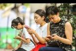 Cộng đồng mạng 'dậy sóng' với đề nghị đánh thuế tiêu thụ với điện thoại