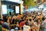 Hà Nội: Nhân rộng mô hình tuyến phố an toàn thực phẩm