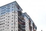 Người tiêu dùng hiện đại chọn mua nhà như thế nào?