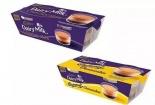Bánh tráng miệng Cadbury chứa vi khuẩn gây nguy hiểm tính mạng