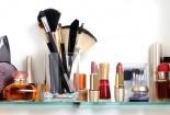Cảnh báo về những sản phẩm mỹ phẩm gắn mác xách tay