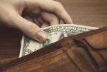 '8 quy tắc tiền bạc giúp tôi trở thành tỷ phú ở tuổi 28'