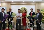 Tọa đàm trực tuyến: Hành trình đến Giải thưởng Chất lượng Quốc tế của DN Việt Nam