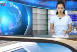 Bản tin tiêu dùng cuối tuần: Kem Trung Quốc siêu rẻ tấn công thị trường Việt