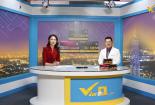 Tọa đàm: Thực trạng vô sinh hiếm muộn tại Việt Nam, nguyên nhân và giải pháp