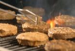 Quy trình tạo ra thịt nhân tạo lên men từ nấm ở Anh