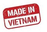 Thế nào là hàng 'made in Viet Nam'?