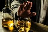 Cấm triệt để uống bia, rượu trước và trong khi lái xe