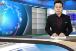 """Bản tin tiêu dùng cuối tuần: Big C """"trở mặt trắng trợn"""" với doanh nghiệp Việt Nam"""