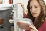 Cẩn thận mang bệnh khi dùng tủ lạnh không đúng cách