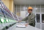 Doanh nghiệp cải thiện năng suất lao động nhờ công cụ cải tiến Lean, Six Sigma