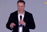 Elon Musk ra mắt thiết bị đọc được suy nghĩ con người