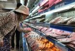Thịt mát dần chiếm lĩnh lòng tin của người tiêu dùng