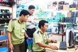Gia tăng hành vi gian lận thương mại điện tử