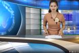 Bản tin tiêu dùng cuối tuần: Bánh trung thu Trung Quốc ồ ạt về Việt Nam, hàng VIP 70 ngàn/hộp