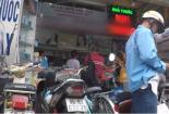Siro ăn ngon kém chất lượng tràn làn các hiệu thuốc tại Hà Nội