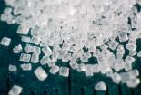 Cảnh báo 'cái chết trắng' từ đường nguy hiểm không kém ma túy