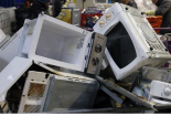 Thực hư việc Nhật Bản cấm dùng lò vi sóng nguy hại tới sức khỏe