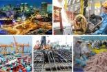 Hiệu quả của công cụ cải tiến năng suất chất lượng cho doanh nghiệp Việt