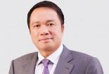 4 sếp ngân hàng Việt sở hữu khối tài sản chục nghìn tỷ đồng là ai?
