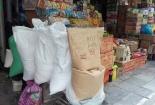 Nguy cơ mất vệ sinh an toàn thực phẩm từ bánh trung thu trôi nổi