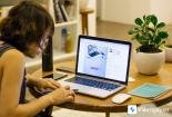 Lừa đảo bán hàng online nhằm lấy thông tin khách hàng