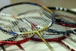 Phân biệt vợt cầu lông nhái thương hiệu