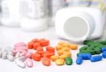 Thuốc trị tăng cao huyết áp có chất gây ung thư bị thu hồi