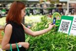 Truy xuất nguồn gốc - 'lối thoát' cho nông sản Việt