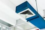Thủ phạm không ngờ gây ô nhiễm không khí trong văn phòng