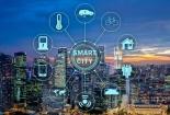 Thúc đẩy hợp tác, chia sẻ tầm nhìn, chiến lược, kinh nghiệm xây dựng thành phố thông minh