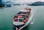 Điều kiện đủ để EVFTA sớm được thông qua là gì?