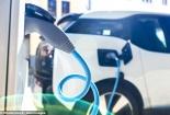 Tưởng giúp bảo vệ môi trường, xe điện lại có thể gây ra khủng hoảng ô nhiễm