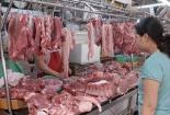 Vì sao không khan hiếm nhưng giá thịt lợn tăng vọt?