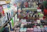 Khánh Hòa: Tăng cường xử lý hành vi bán hàng trôi nổi cho du khách