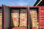 Tiếp tục phát hiện hơn 111 container gỗ xuất lậu trốn thuế tại TP.HCM