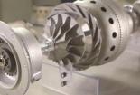 Công nghệ in 3D: Bước đột phá trong ngành công nghiệp hàng không