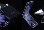 Galaxy Z Flip lộ giá bán 1.400 USD, khoảng 32 triệu đồng