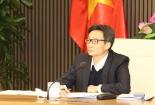 Vì sao Việt Nam chưa công bố tình trạng khẩn cấp về dịch bệnh virus corona?