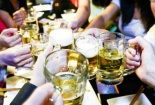 Bia rượu không cồn tăng trưởng mạnh tại Châu Âu