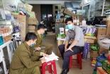 TP HCM: Mạnh tay xử phạt nhiều cơ sở kinh doanh trục lợi từ khẩu trang y tế