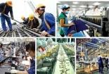 Nâng cao năng suất lao động yếu tố quyết định nâng cao năng lực cạnh tranh của doanh nghiệp