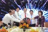 TPHCM: Ra mắt Trung tâm điều hành y tế thông minh