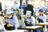 Doanh nghiệp Việt ứng dụng công nghệ trên mọi lĩnh vực để giữ đà tăng trưởng tốt
