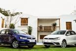 'Soi' phiên bản nâng cấp của Volkswagen Polo 2020 giá 695 triệu đồng tại Việt Nam