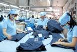 Thách thức ngành dệt may Việt Nam trong năm 2020